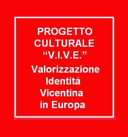 Dialetto Vicentino - Progetto Culturale V.I.V.E
