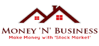 money n business the best financial blog to earn money stock market