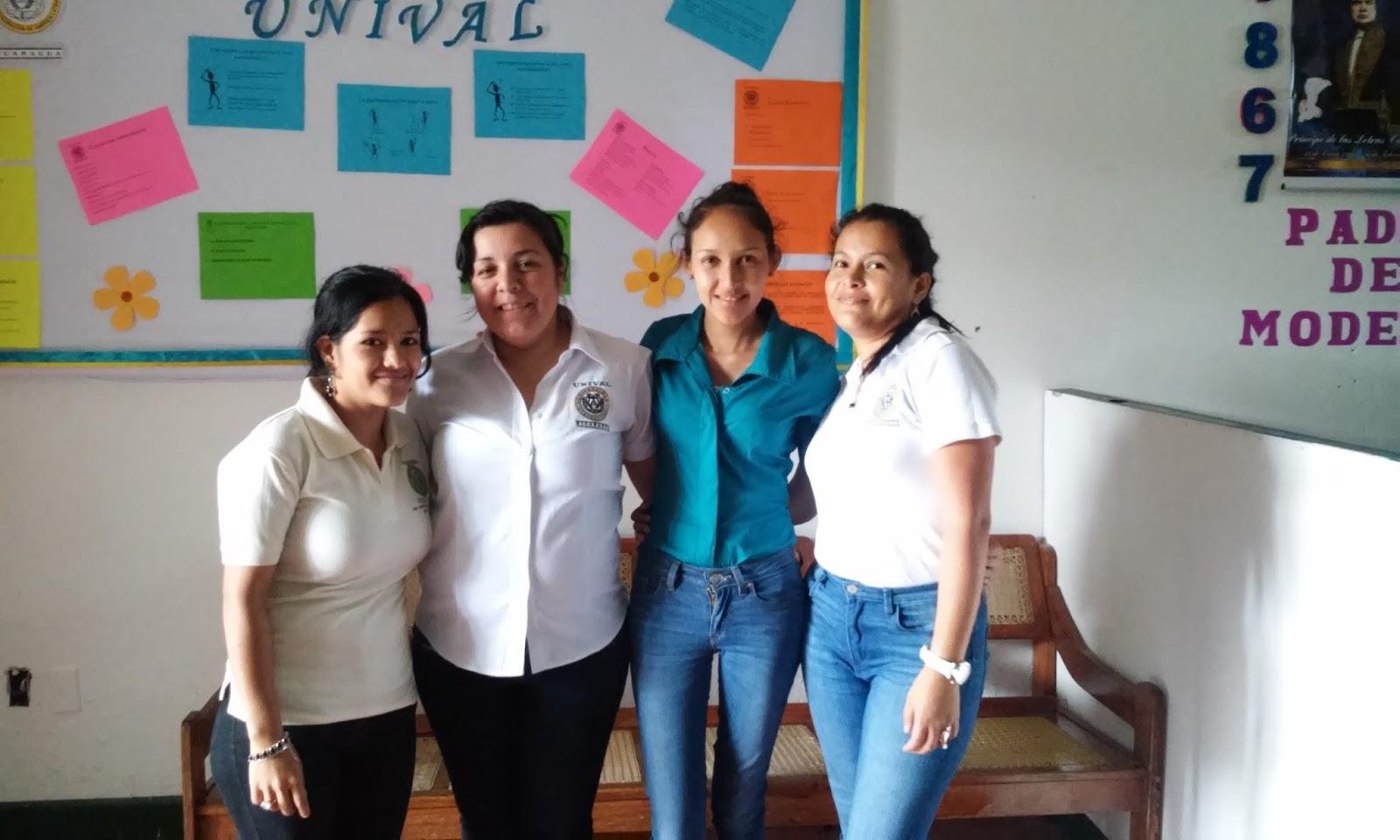 SEX ESCORT in Matagalpa