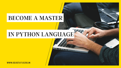 how to learn python for free codecademy python python programming for the absolute beginner python tutorial for beginners free online python course for beginners with certificate coursera python learn python 3 free python programming pdf