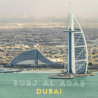 burj al arab one day room price in Indian rupees