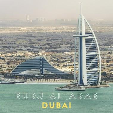 Burj Al Arab One Day Room Price in Indian Rupees