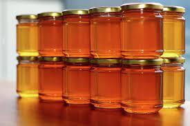 أسعار العسل النحل الجبلي في مصر 2021