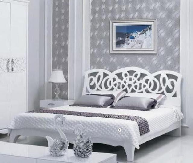 تخصيص وتعظيم المساحة في غرفة النوم الخاصة بك