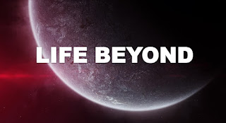 Documental Life Beyond Online