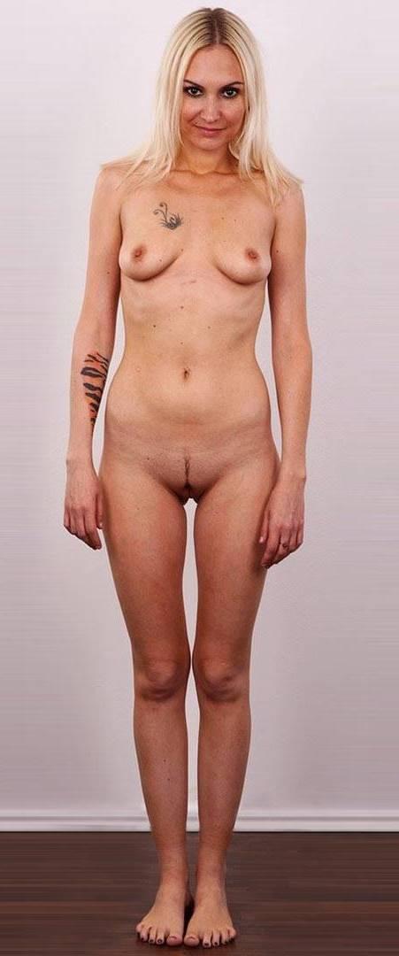 fiatal alkalmi szex Lacey duvalle anális szex