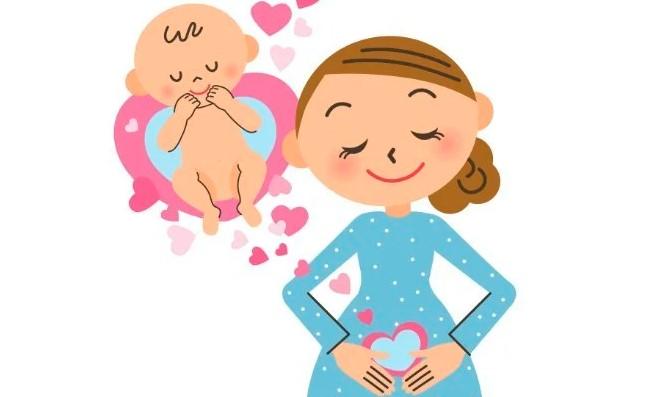 Nutrisi Untuk Ibu Menyusui Agar Anak Cerdas