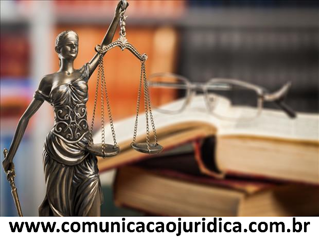 Banco Real: Banco é punido por demorar a atender cliente