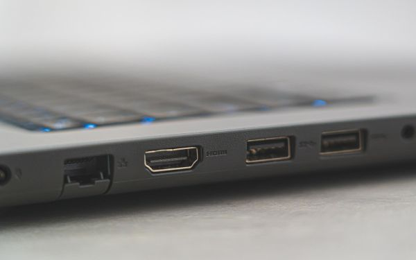 Choosing a Cheap and Quality Gaming Laptop