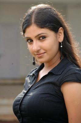 Sexy Malayalam actress Photos Monika