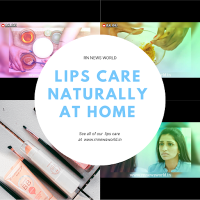 how-to-get-soft-pink-lips