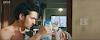 Sanam Teri Kasam Full Online 720p