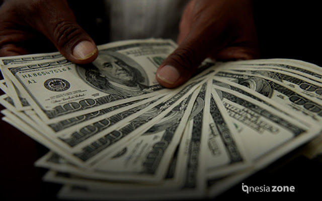 Cara Mendapatkan Uang dari Internet dengan Cepat dan Mudah Tanpa Modal | IQ Nesia Zone
