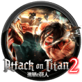 تحميل لعبة Attack on Titan-2-Final-Battle لجهاز ps4