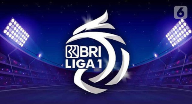 Klasemen Liga 1 2021/2022