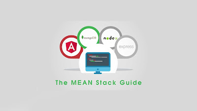 [Free Course]Angular & NodeJS – The MEAN Stack Guide ~ Google Driver Link 2020