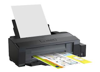 Epson EcoTank ET-14000 Driver Download, Printer Review free