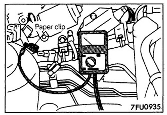 Tacra S Diy Garage Info Tips Vol 9