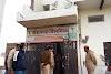 जयपुर: लिव-इन में रह रहे महिला-पुरूष को गोली मारकर उतारा मौत के घाट...