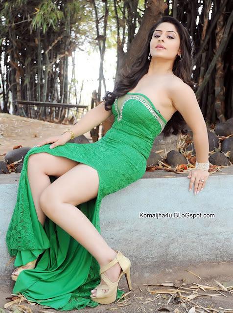 Ankita Sharma 2017 Photos Downloads