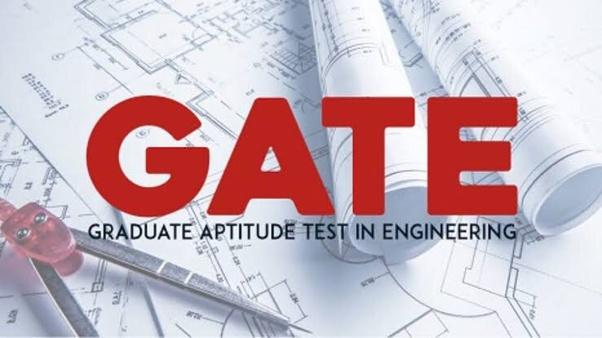 gate preparation tips, gate 2021, ece gate 2021,