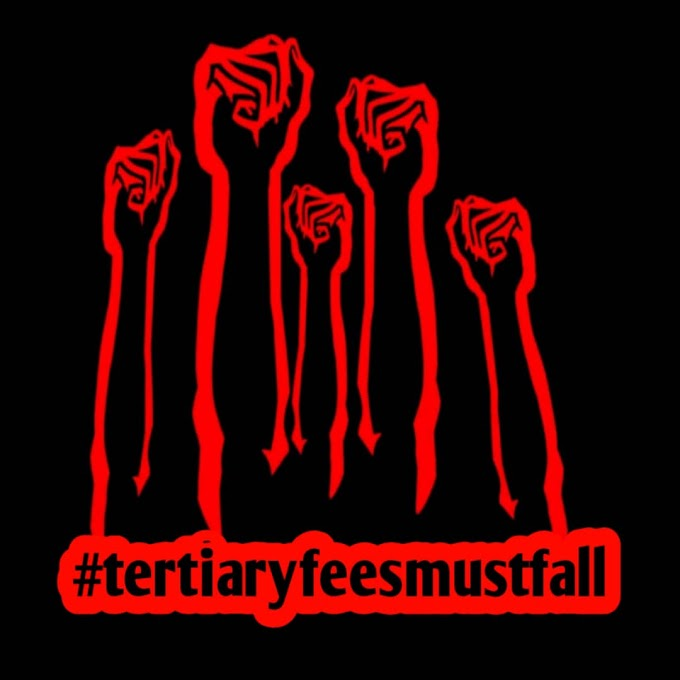 Concerned Tertiary Students of GIJ (CTSG) Call For Tertiary Fee Reduction For The 2020/2021 Academic Year