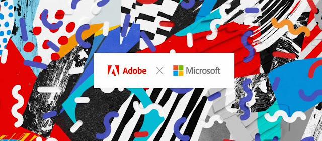 Application (APSB20-33), Adobe Media Encoder (APSB20-36), Adobe Genuine Service (APSB20-37), Adobe ColdFusion