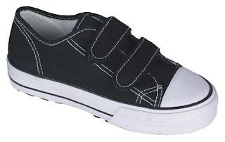 Jual Sepatu Pria Branded Online