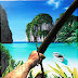 Last Island : Survival and Craft Mod Apk
