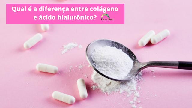 Infelizmente, o ácido hialurônico se decompõe mais e mais conforme você envelhece