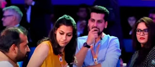 Pro Kabaddi Season 8 New update Tamil