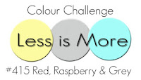 http://simplylessismoore.blogspot.com/2020/03/challenge-415-red-raspberry-and-grey.html
