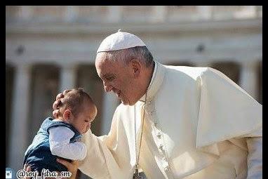 Panduan Doa Malam Katolik Disertai dengan Contohnya
