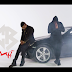 Official VIDEO | DULLY SYKES  Ft. HARMONIZE - INDE | Watch/Download
