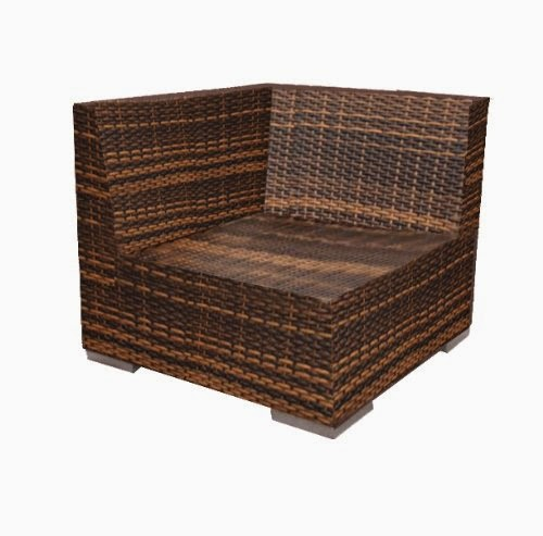Sale discount off 54% for Ohana Collection PN0910MB 9