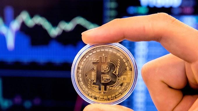Bitcoin, yeni haftaya kötü başladı
