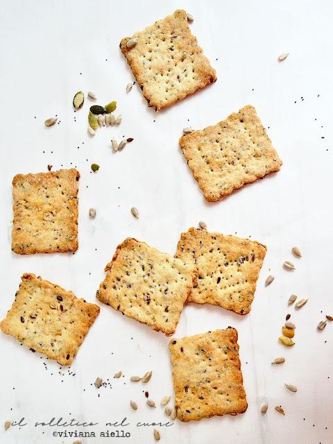 crackers-senza-lievito-veloci