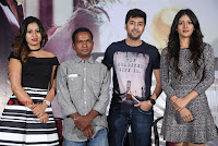 Rahul Ravindran Chandini Chowdary Mi Rathod at Howrah Bridge First Look Launch Stills  0029.jpg