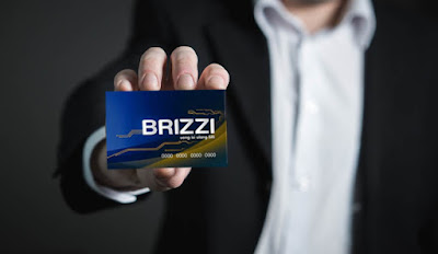 Apa itu Brizzi Dan Cara Isi Ulang Saldo Brizzi BRI (Top Up Brizzi Online)