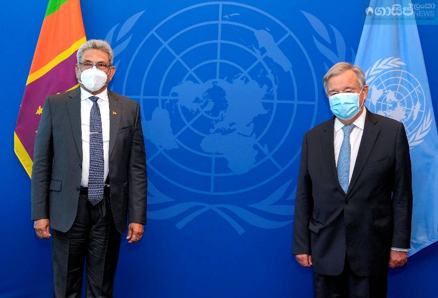 Meeting-between-the-UN-Secretary-General-and-the-President