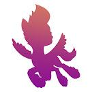 Search g5 by Pegasus Race