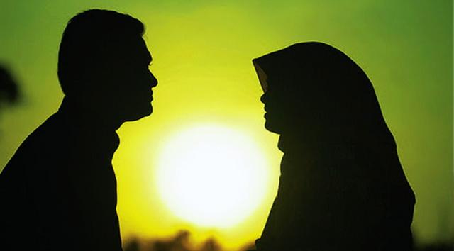 Haram Bagi Suami Untuk Mencari-cari Aib Istrinya
