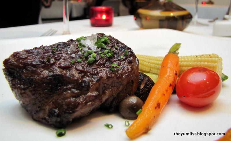 Best Steaks In Kuala Lumpur, Malaysia 2013 - The Yum List