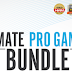 ASUS announces the Ultimate Pro Gamer's Bundle