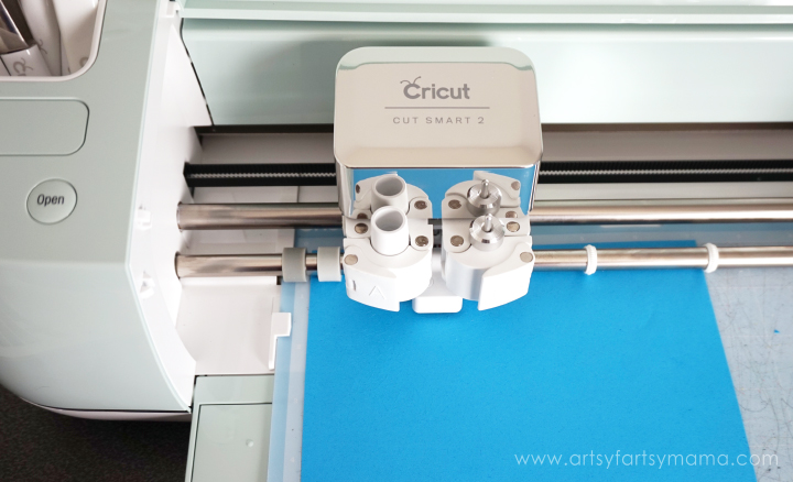 Cricut Explore Air 2 vs. Silhouette Cameo 3: How the Cricut compares to competitor machines