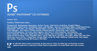 Download Photoshop CS3 Gratis