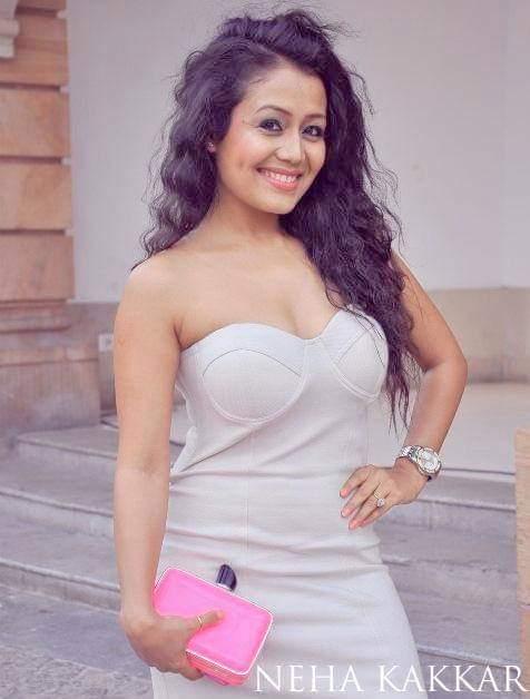 Neha Kakkar Height Weight Wiki Family Boyfriend