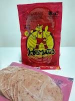 Daging Burger Sapi Hemato