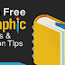 Instant Approve & Free Infographics Submission Sites List 2019