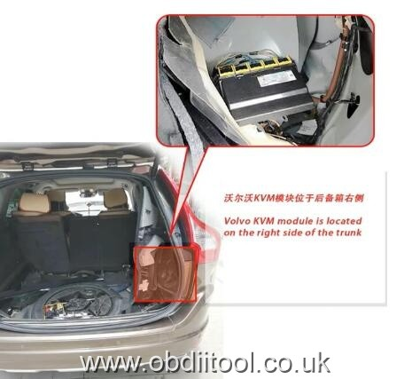 yanhua-mini-acdp-volvo-license-kvm-cem-2